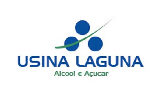 Usina laguna